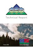 download technical report